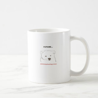 future mugs
