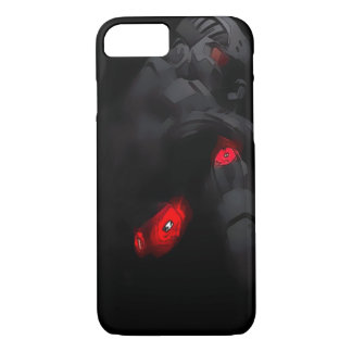 Future Naval Soldier iPhone 7 Case