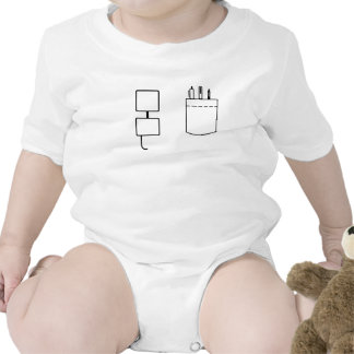 Future Nerd Shirts