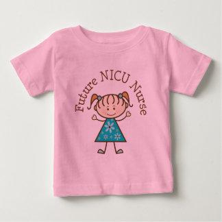 Future NICU Nurse Tees