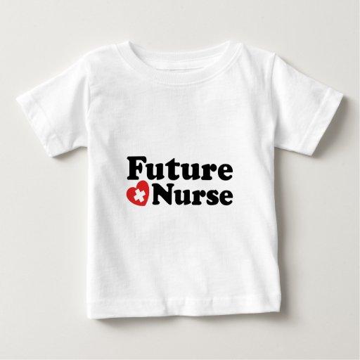 Future Nurse Tees T-Shirt, Hoodie, Sweatshirt