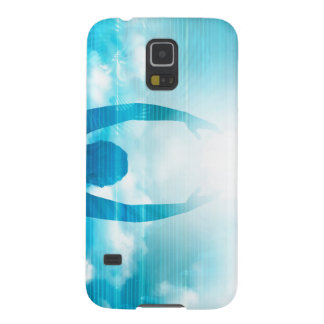 Future of Technology with a Professional Reaching Case For Galaxy S5
