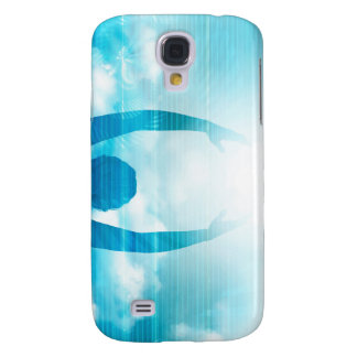 Future of Technology with a Professional Reaching Samsung Galaxy S4 Case