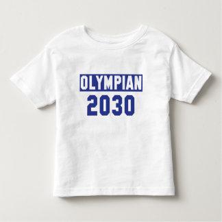 Future Olympian, Olympics, Team USA Toddler T-shirt
