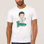 Future Pharmacist T Shirts