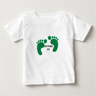 FUTURE PJ BABY T-Shirt