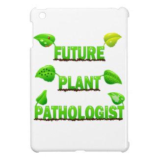 Future Plant Pathologist Case For The iPad Mini