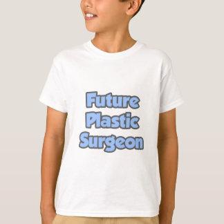 Future Plastic Surgeon T-Shirt