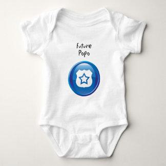 Future Popo T Shirt