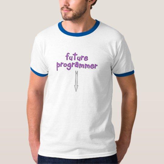 future programmer T-Shirt