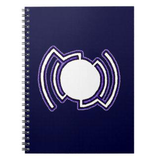 Future Record Notebook