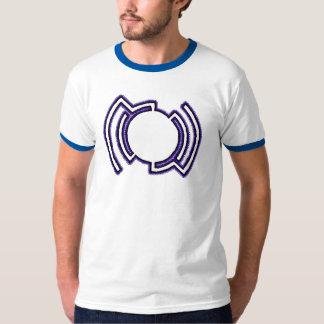 Future record T-Shirt