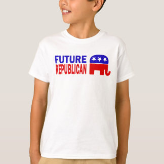 future republican T-Shirt