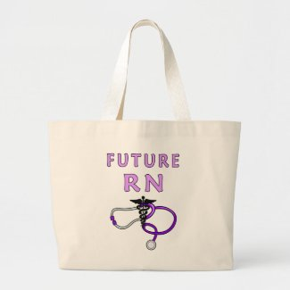 Future RN bag