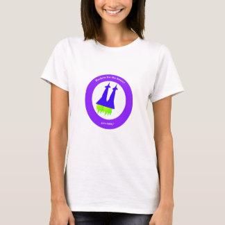Future Rockets T-Shirt