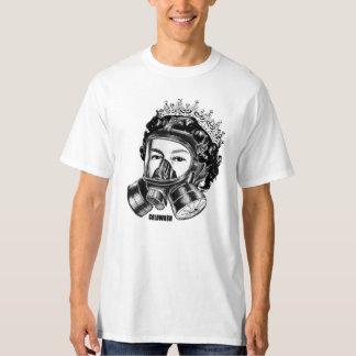FUTURE ROYALTY T-Shirt