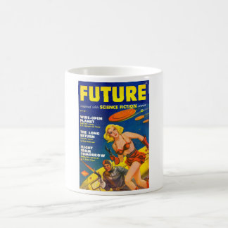Future Science Fiction v01 n03 [1950-10.Columbia]_ Coffee Mug