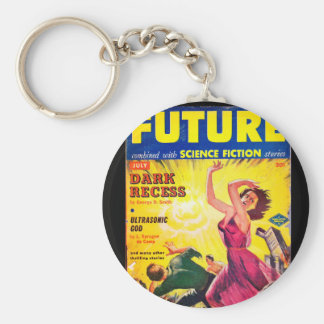 Future Science Fiction v02 n02 [1951-07.Columbia] Keychain