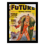 Future (series 2) v01 n04 (1950-11.Columbia)_Pulp Poster
