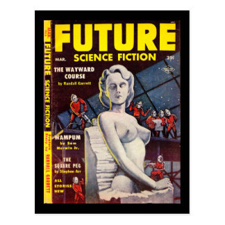 Future (series 2) v04 n06 (1954-03.Columbia)_Pulp Postcard