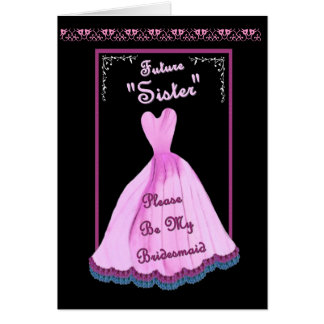 Wedding Gift Ideas For Future Sister In Law : Future Sister In Law Gifts - T-Shirts, Art, Posters & Other Gift Ideas ...
