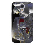Future space exploration missions 11 galaxy s4 covers