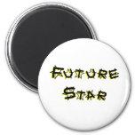 future_star magnet