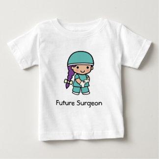 Future Surgeon T-shirt