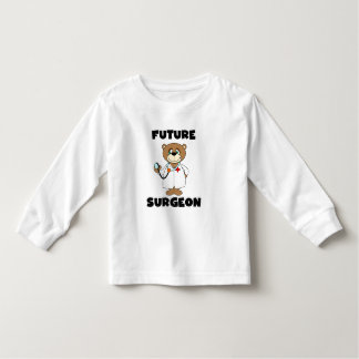 Future Surgeon T-shirts and Gifts