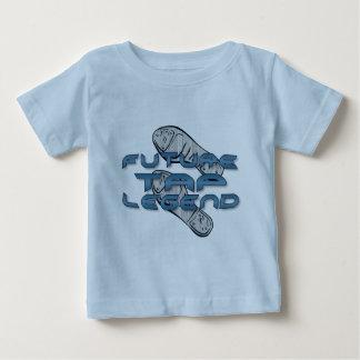Future Tap Legend Shirt