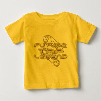 Future Tap Legend Tee Shirt