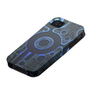 Future Tech iPhone 4/4S Cases