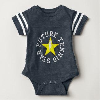 Future Tennis Star T Shirt