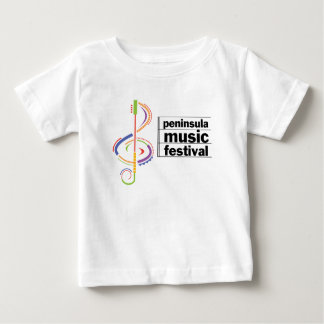 Future Ticket Buyer Infant T-shirt