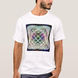 Future Transcenders 1a (shirt) T-Shirt