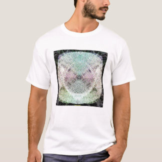 Future Transcenders 1b.1 (tee) T-Shirt