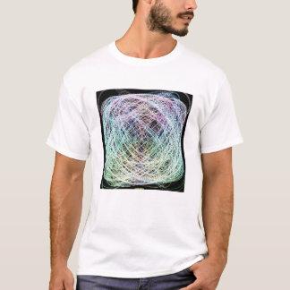 Future Transcenders 1c - the shirt