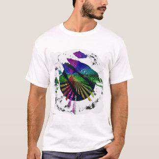 Future Transcenders II.5 (app) T-Shirt