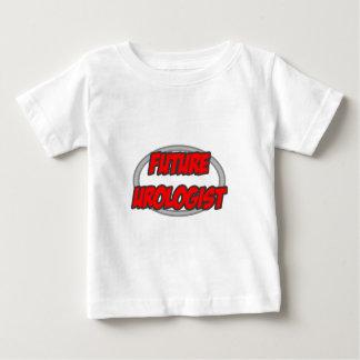 Future Urologist Baby T-Shirt