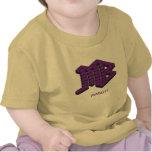 Future Wear Tee Shirts