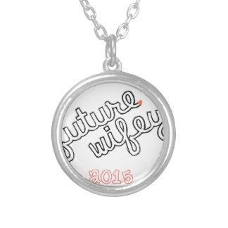Future Wifey Jewelry
