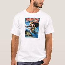 Future Witch T-Shirt