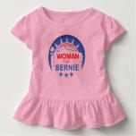 Future Women for Bernie Tees