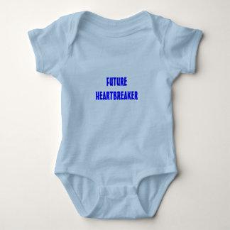 FUTUREHEARTBREAKER SHIRT