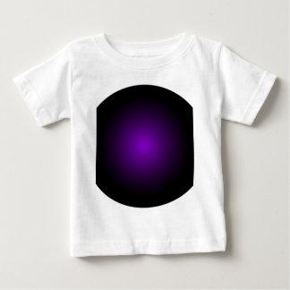 Futuristic Futurism 3D Design - Colorful Balls Baby T-Shirt
