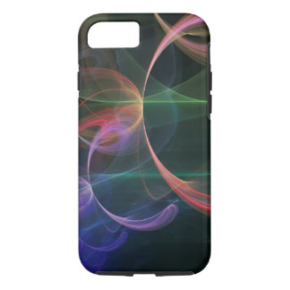 Futuristic iPhone 8/7 Case