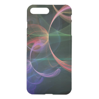 Futuristic iPhone 8 Plus/7 Plus Case