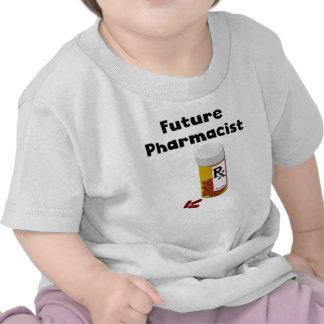 Futuro (24) .png camiseta