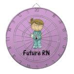 futuro RN Tabla Dardos