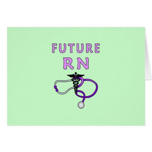 Futuro RN Tarjetón